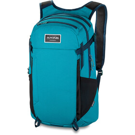 Dakine Canyon 20L Sac à dos Homme, seaford pet